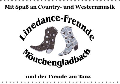 Line Dance Freunde Mönchengladbach