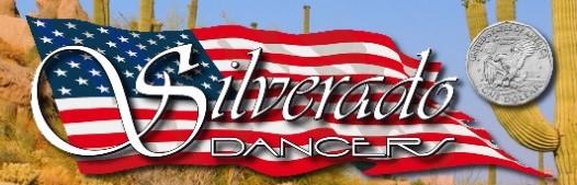 Silverado Dancers